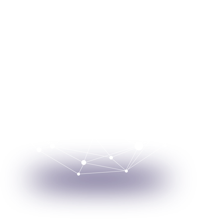 Alpha Net | Global Technology and Business Services